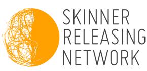 Skinner Releasing Network